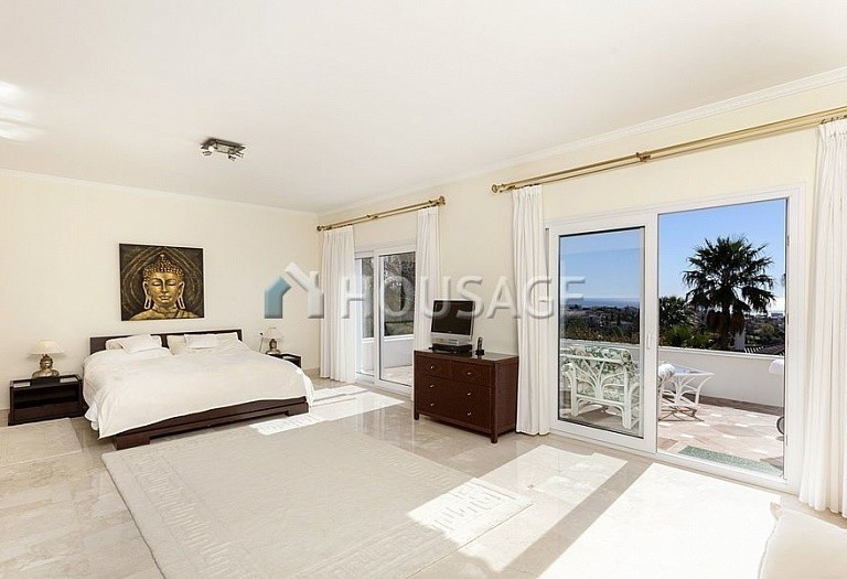 Villa for sale in Marbella Golden Mile, Marbella, Spain, 492 m² - photo 5