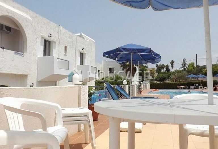 Hotel for sale in Heraklion, Greece, 700 m² - photo 16