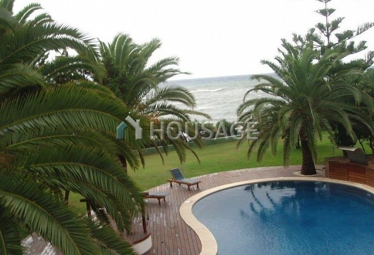 5 bed a house for sale in Santa Eulalia del Rio, Santa Eulalia del Rio, Spain, 458 m² - photo 1