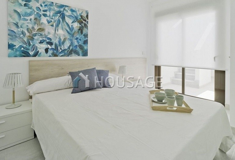 2 bed a house for sale in San Pedro del Pinatar, Spain, 73 m² - photo 6