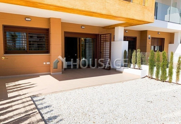 2 bed apartment for sale in Orihuela, Spain, 101 m² - photo 17