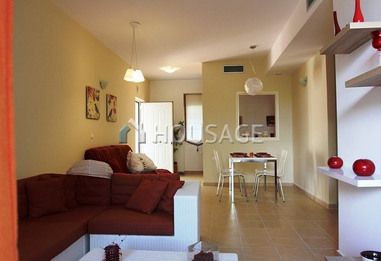 1 bed flat for sale in Pirgos Psilonerou, Chania, Greece, 67 m² - photo 4
