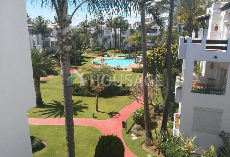 Apartment for sale in Cancelada, Estepona, Spain, 248 m² - photo 11