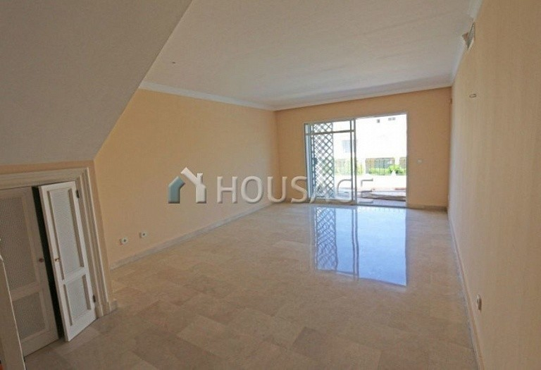 Flat for sale in Nueva Andalucia, Marbella, Spain, 157 m² - photo 18
