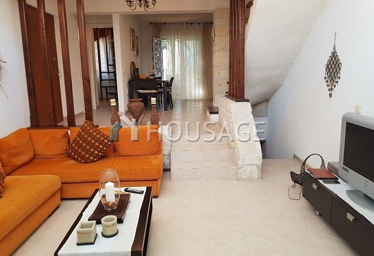 4 bed townhouse for sale in Elani, Kassandra, Greece, 105 m² - photo 5