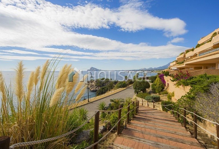 2 bed apartment for sale in Altea, Spain, 86 m² - photo 18