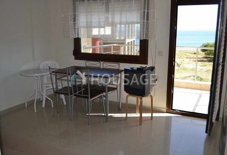 1 bed flat for sale in Nea Poteidaia, Kassandra, Greece, 45 m² - photo 3