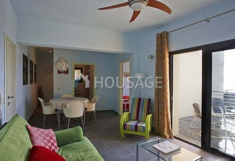 3 bed villa for sale in Melampes, Rethymnon, Greece, 188 m² - photo 14