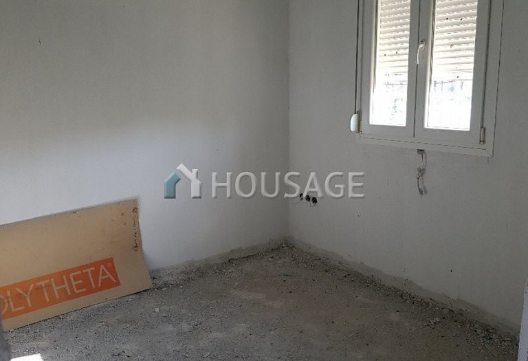 3 bed a house for sale in Kriopigi, Kassandra, Greece, 111 m² - photo 7