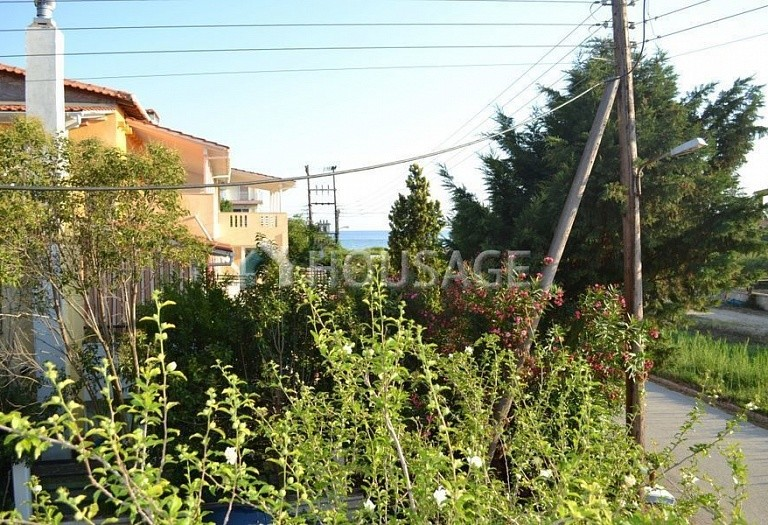 1 bed flat for sale in Nea Plagia, Kassandra, Greece, 38 m² - photo 6