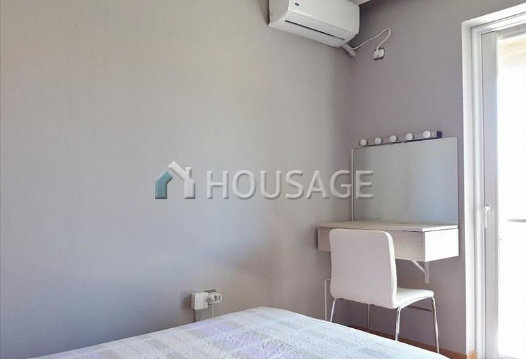 5 bed a house for sale in Vari, Athens, Greece, 450 m² - photo 13