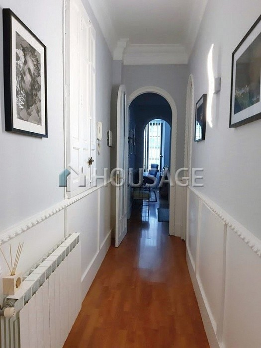 5 bed flat for sale in Valencia, Spain, 125 m² - photo 6