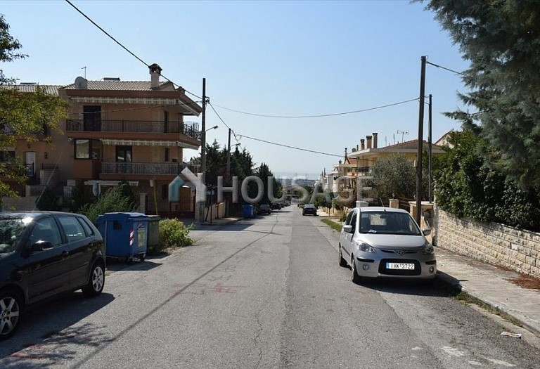2 bed flat for sale in Oraiokastro, Salonika, Greece, 76 m² - photo 15