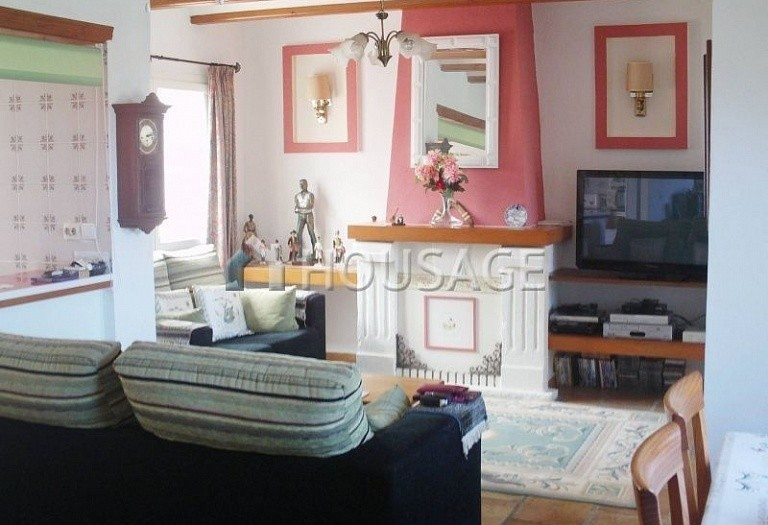 4 bed townhouse for sale in Benidoleig, Spain, 130 m² - photo 8