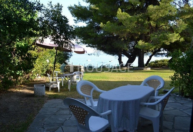 1 bed flat for sale in Kalandra, Kassandra, Greece, 60 m² - photo 14