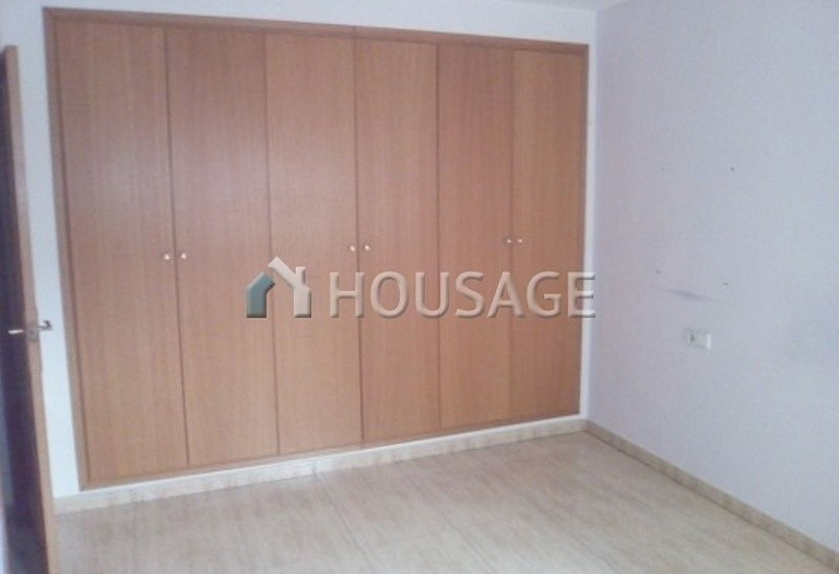 3 bed apartment for sale in Teulada, Spain, 85 m² - photo 8