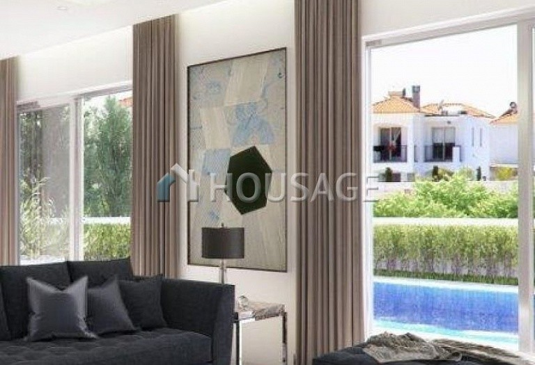 3 bed apartment for sale in Paphos center, Pafos, Cyprus, 123 m² - photo 3