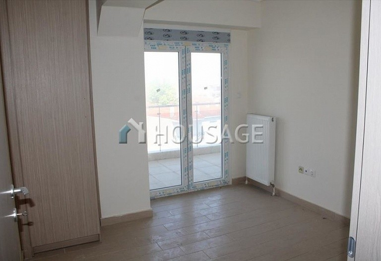 3 bed flat for sale in Neoi Epivates, Salonika, Greece, 88 m² - photo 10
