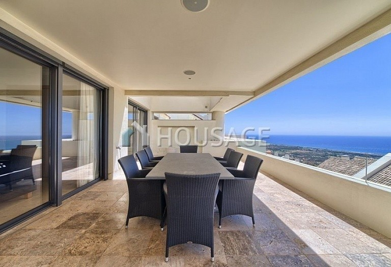 Flat for sale in Los Monteros, Marbella, Spain, 359 m² - photo 17