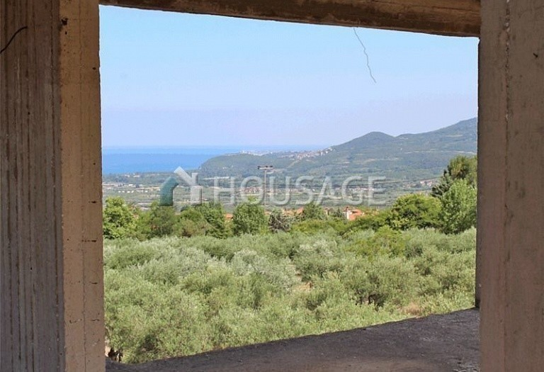 4 bed a house for sale in Leptokarya, Pieria, Greece, 200 m² - photo 9