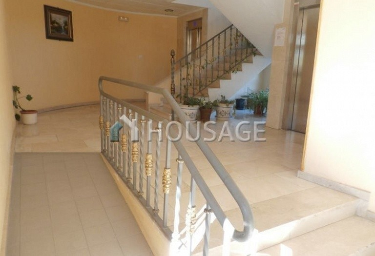 1 bed apartment for sale in Benidorm, Spain, 55 m² - photo 4