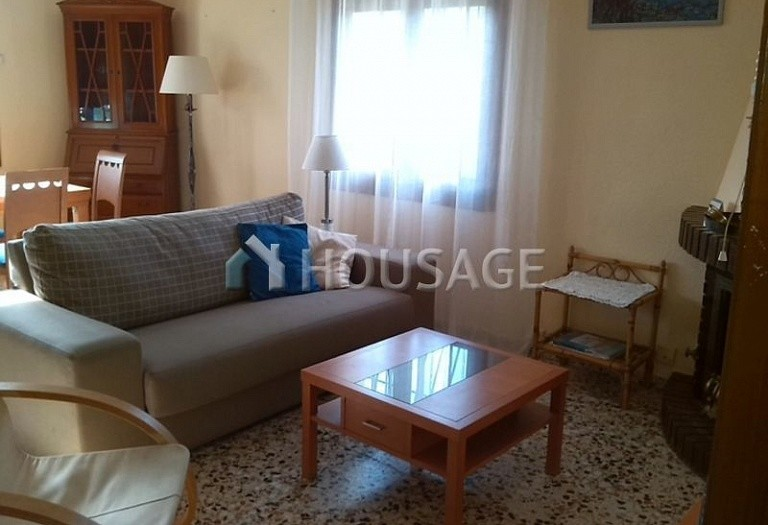2 bed a house for sale in El-Campello, Spain, 132 m² - photo 10