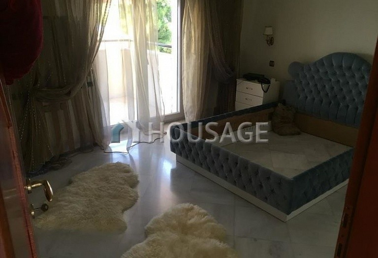 4 bed a house for sale in Panorama, Kerkira, Greece, 320 m² - photo 9