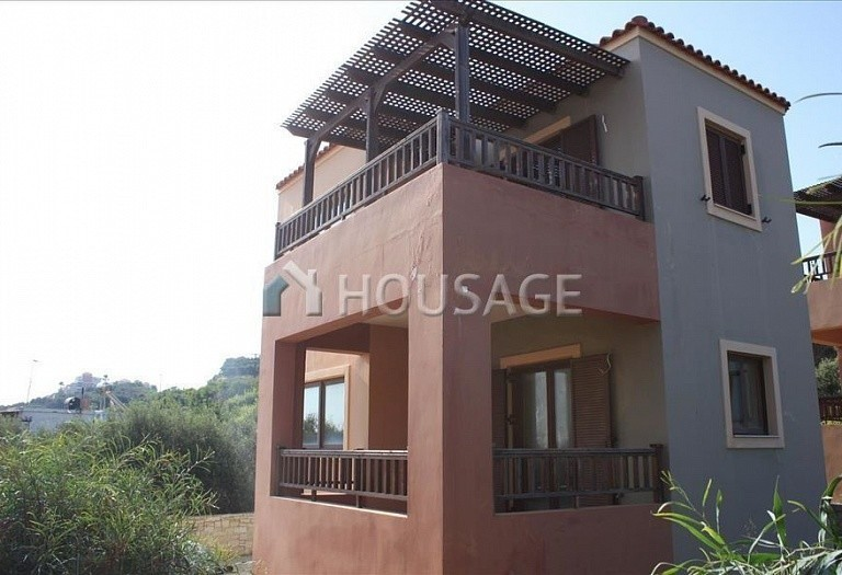 4 bed a house for sale in Vrysses, Chania, Greece, 160 m² - photo 5