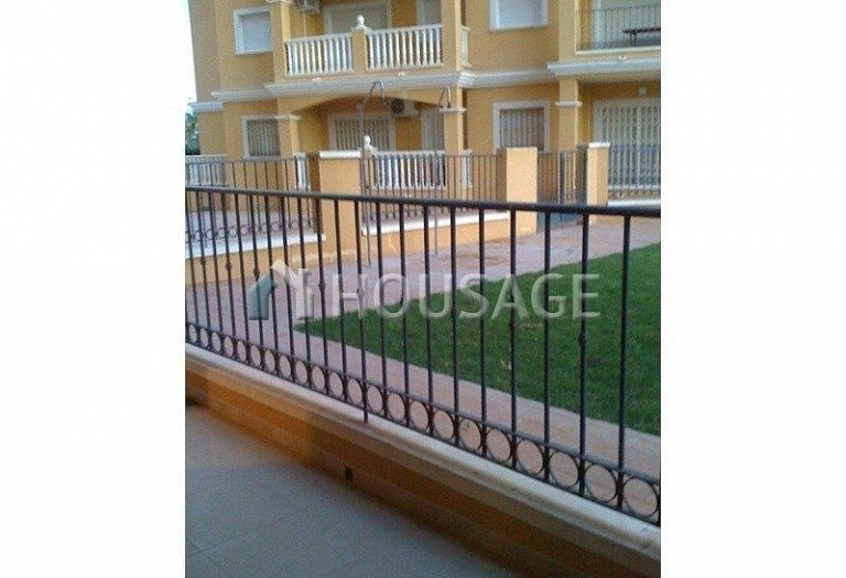 2 bed apartment for sale in Torrevieja, Spain, 65 m² - photo 7