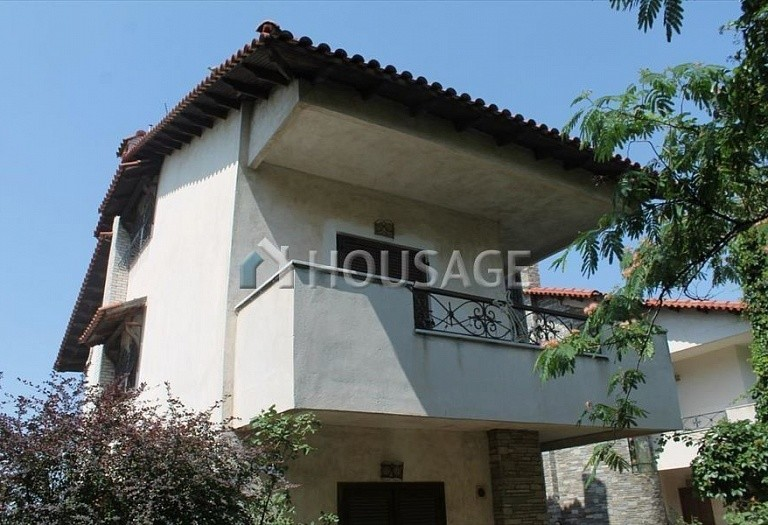 3 bed a house for sale in Panorama, Kerkira, Greece, 270 m² - photo 6