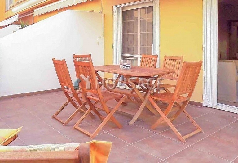 4 bed apartment for sale in Javea, Spain, 140 m² - photo 8