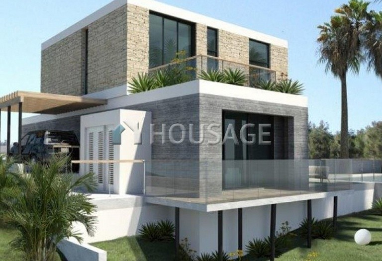 3 bed villa for sale in Emba, Pafos, Cyprus, 329 m² - photo 5