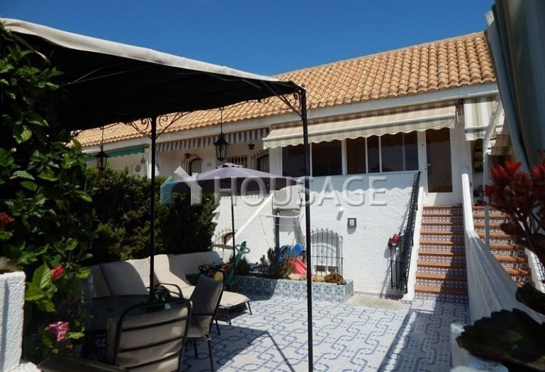 3 bed townhouse for sale in La Zenia, Spain, 100 m² - photo 6
