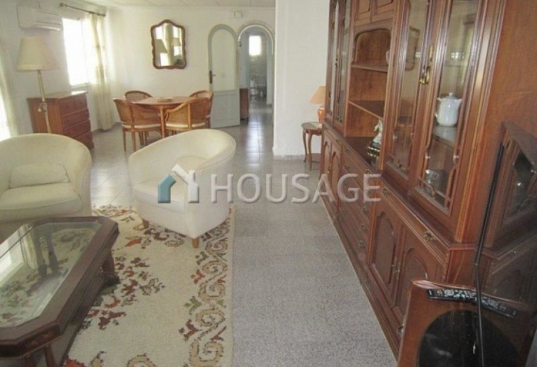 3 bed apartment for sale in Calpe, Calpe, Spain, 117 m² - photo 7