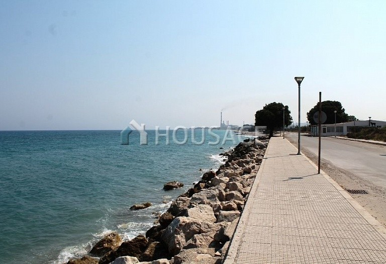 2 bed flat for sale in Rhodes, Greece, 95 m² - photo 3