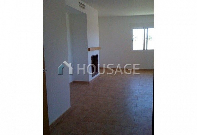 3 bed villa for sale in Orihuela Costa, Spain, 174 m² - photo 3