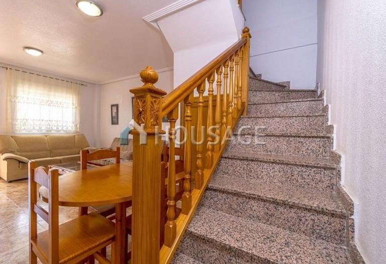 2 bed townhouse for sale in Orihuela, Spain, 81 m² - photo 6