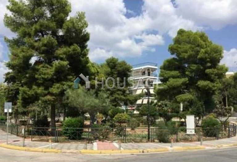 2 bed flat for sale in Alimos, Athens, Greece, 90 m² - photo 2