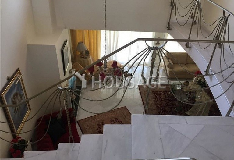 4 bed a house for sale in Panorama, Kerkira, Greece, 320 m² - photo 19