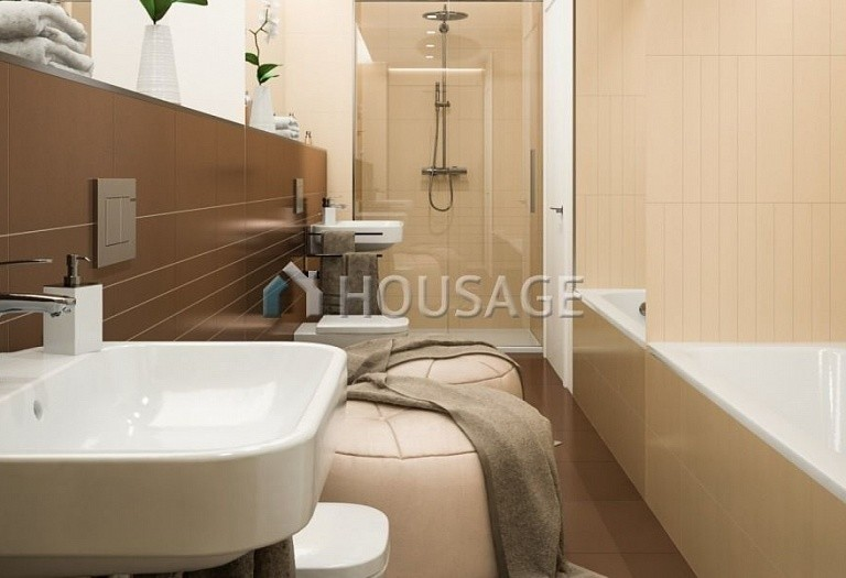 4 bed apartment for sale in Mitte, Berlin, Germany, 111 m² - photo 6