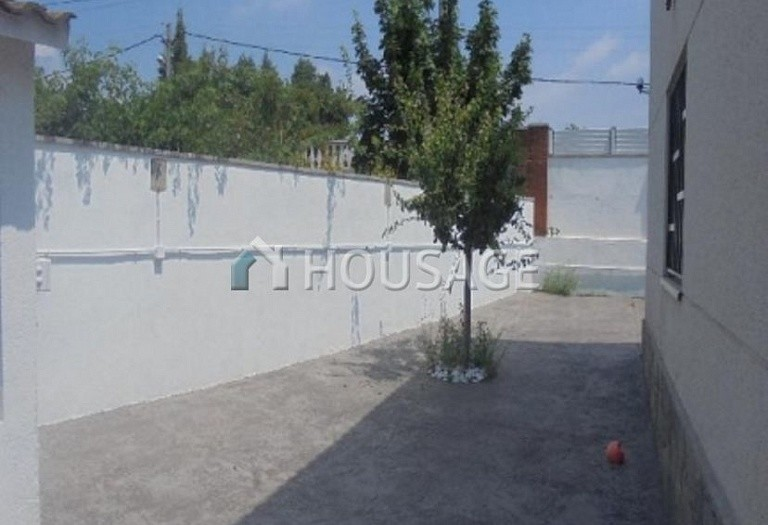 3 bed a house for sale in Piera, Spain, 175 m² - photo 20