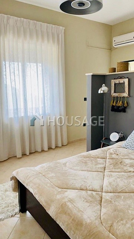2 bed a house for sale in Korakas, Crete, Greece, 97.93 m² - photo 6