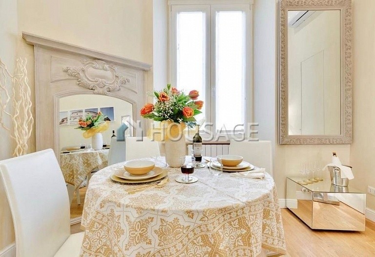 2 bed flat for sale in Rome, Italy, 110 m² - photo 14