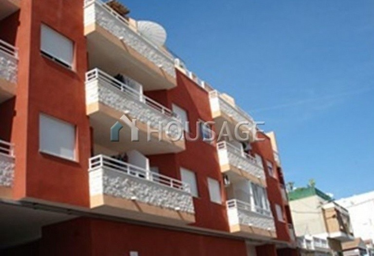 2 bed apartment for sale in Torrevieja, Spain, 80 m² - photo 1
