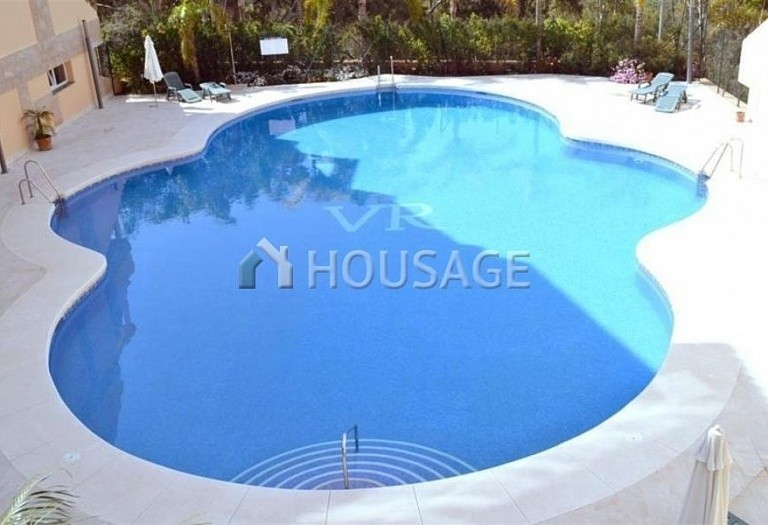 Flat for sale in Nueva Andalucia, Marbella, Spain, 223 m² - photo 9