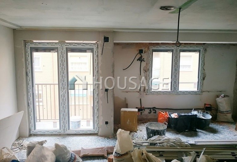 3 bed flat for sale in Valencia, Spain, 88 m² - photo 14