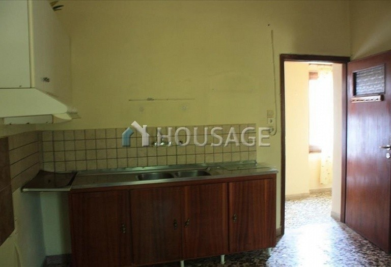 3 bed a house for sale in Chania, Greece, 170 m² - photo 19