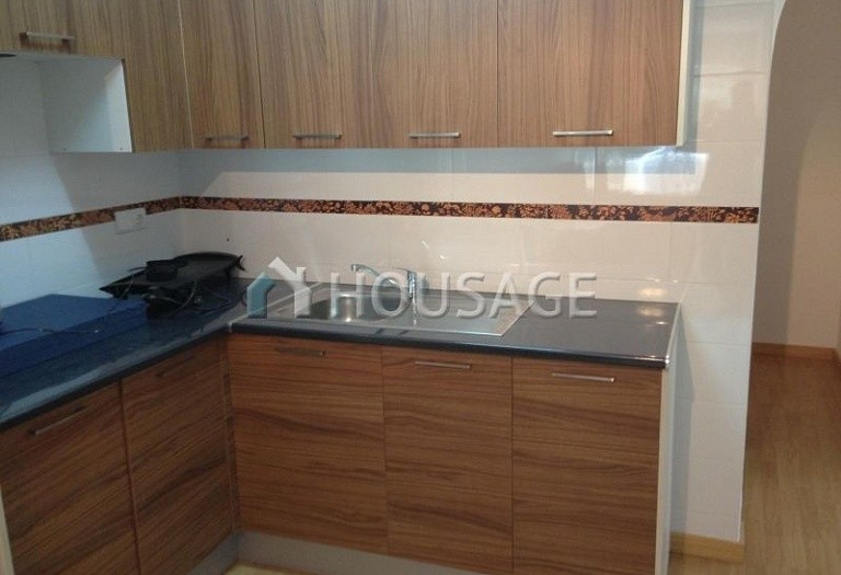 3 bed a house for sale in Orihuela Costa, Spain, 90 m² - photo 3