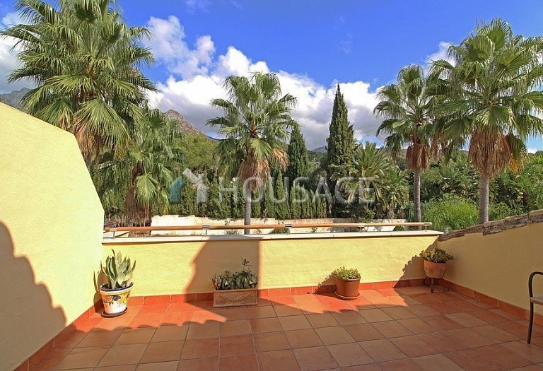 Flat for sale in Marbella Golden Mile, Marbella, Spain, 390 m² - photo 11