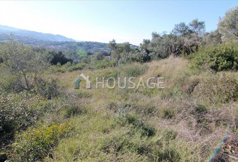 Land for sale in Agios Stefanos, Kerkira, Greece - photo 3